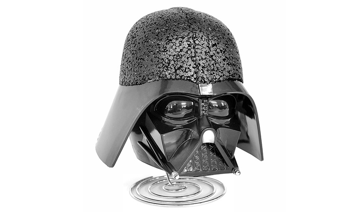 ... Star Wars Character EVA Lamp: Star Wars Character EVA Lamp ...