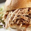 Up to 50% Off at Bill Spoon's BBQ