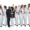La Sonora Dinamita – Up to 23% Off Cumbia Concert