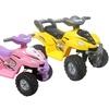 Glopo Inc. Kids' Motorized Four-Wheel Quad Runner