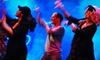 """""""miXtape: The Greatest Hits of the 80s - 4th Year"""" - Horton Grand Theatre: $29 to See """"miXtape: The Greatest Hits of the 80s – 4th Year"""" at the Horton Grand Theatre (Up to $62 Value)"""