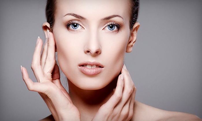 Adam J. Rubinstein, MD - Aventura: $99 for up to 20 Units of Botox or Dysport on One Area from Adam J. Rubinstein, MD ($250 Value)