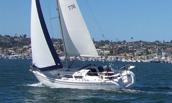 Harbor Island Yacht Club - San Diego, CA | Groupon