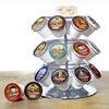 $18.99 for a Single-Serve Coffee Carousel