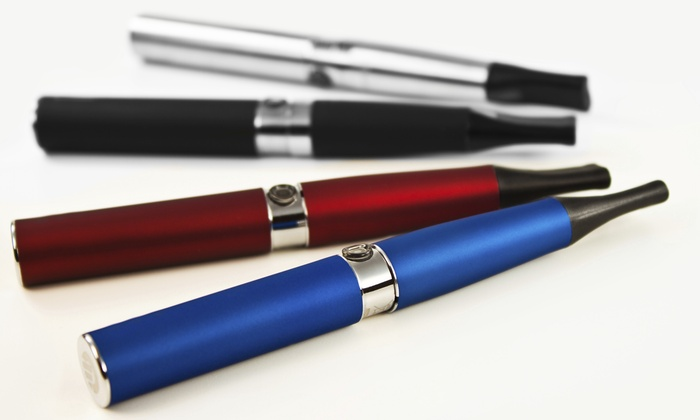 Vaper Cafe - Lutherville - Timonium: $15 for $30 Worth of E-cigarettes and Accessories at Vaper Cafe