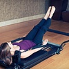 56% Off Pilates and Fitness Classes