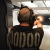 Up to 80% Off Shooting-Range Packages