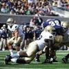 49% Off Navy vs. Notre Dame Football from RPPI