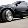40% Off Remote Car Starter at Elite Auto Salon