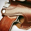 Up to 52% Off Concealed-Handgun Classes