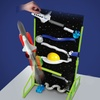 Discovery Kids Kinetic Space Lab Activity Kit