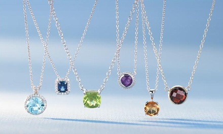 $99 for $200 Worth of Fine Jewelry and Gifts from Blue Nile