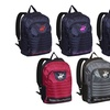 """Beverly Hills Polo Club 18"""" Backpack"""