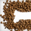 52% Off Pet Food and Supplies