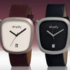 Simplify 1400 Series Men's Watches