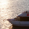 Up to 51% Off Boat Cruise Experience