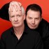 Colin Mochrie & Brad Sherwood – Up to 40% Off Improv