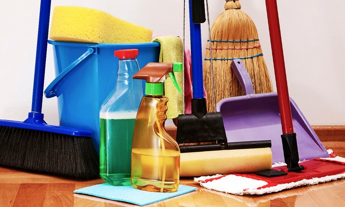 Kings N Queens Cleaning Service  - Jonesboro: $199 for One Year of Housecleaning from Kings N Queens Cleaning Service($3,468 Value)
