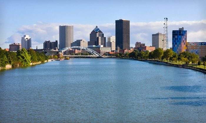 Hilton Garden Inn Rochester-Pittsford - Syracuse: Stay at Hilton Garden Inn Rochester-Pittsford in Greater Rochester, NY, With Dates Into August