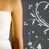 Up to 78% Off Mineral Body Wraps in Irving