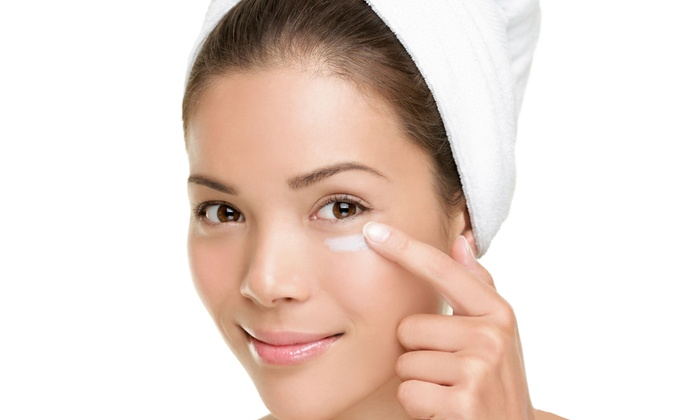 d'Amore Beauty - Ingold - Milldale: One Collagen Facial at d'Amore Beauty ($90 Value)