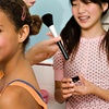 54% Off Children's Makeover Package