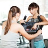 49% Off a Membership with a Personal-Training Session
