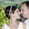 $599 for $1,200 Worth of Wedding photography package