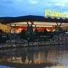 New Kalahari Water Park in the Poconos