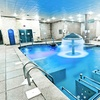 Spa World – Up to Half Off Spa Day