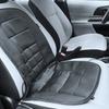 Wagan Heat Comfort Seat Cushion