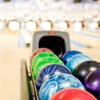 50% Off Bowling Package