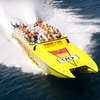 Up to 51% Off Speedboat Tour