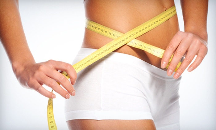 7E Fit Spa - Sorrento Valley: One, Two, or Three 60-Minute Torc Plus Body-Contouring Treatments at 7E Fit Spa (Up to 69% Off)