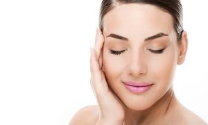 D&G (Locorotondo): 3 o 5 sedute di ossigenoterapia viso da D&G (Locorotondo) (fino a 77% di sconto)