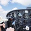 Up to 52% Off at Flight Simulator Miami