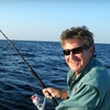 Half Off Fishing Trip from Tar-Pam Guide Service
