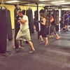 Up to 59% Off Classes at CKO Kickboxing