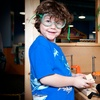 The Children's Museum in Oak Lawn—Up to 44% Off Outing