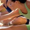 78% Off Fitness Classes & Nutrition Program