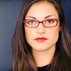 $25 for $100 Toward Eyewear and Vision Services