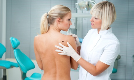 One, Two, or Three Skin Tags or Age Spots Removal at (Up to 80% Off) c0e892d5-949c-4c08-af5e-6382fd01bbaf