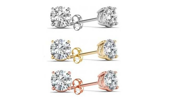 De Couer New York - Theater District - Times Square: $124 for $618 Worth of Fine Jewelry — De Couer New York