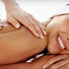 Up to 63% Off Facials and Back Skin Treatment