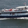 Up to 35% Off Boat Ride to Tangier Island