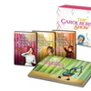Carol Burnett Show Ultimate Collection on DVD