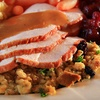 Up to 52% Off Comfort Food at Strongbow Inn