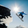 $10 for Ski and Snowboarding Expo