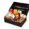 Popcorn and Gifts from ThePopcornFactory.com