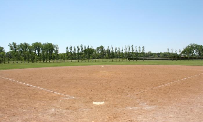 Brand New Ballgame - Wrentham: $10 Off Private Half-Hour Baseball/Softball Lesson at Brand New Ballgame